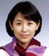 정영미 (Young-Mi Jung, Ph.D.) 사진