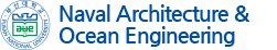 Naval Architecture & Ocean Engineering